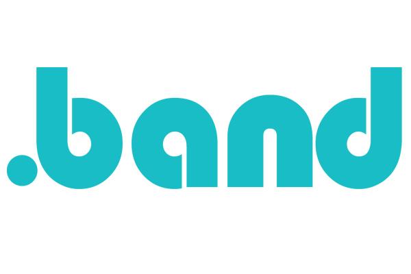 dot Band