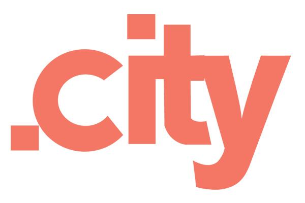 dot City