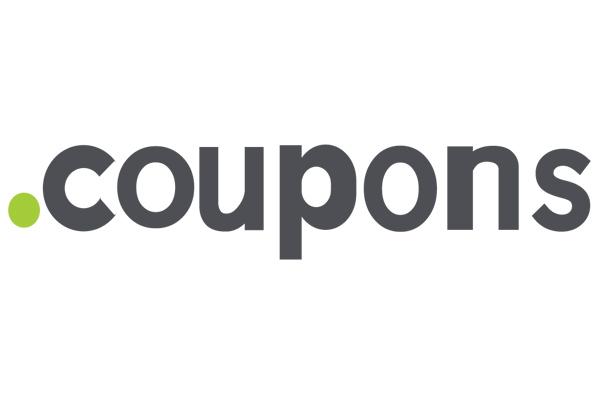 dot Coupons