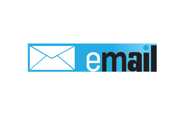 dot Email