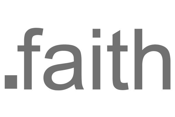 dot Faith