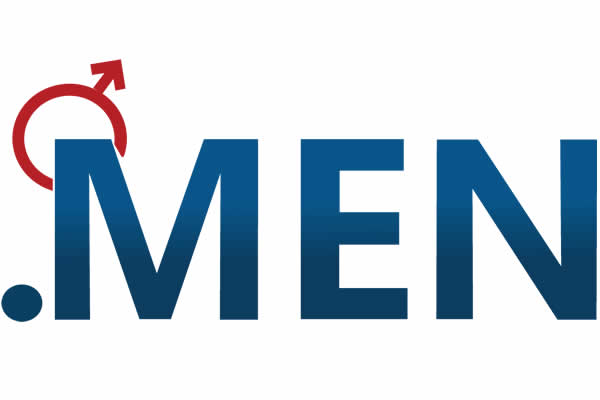 dot Men