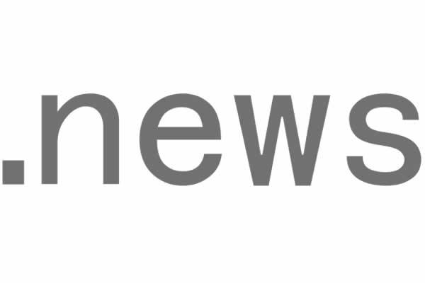 dot News
