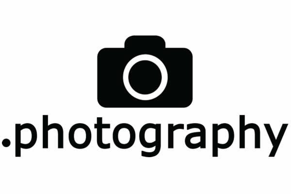 dot Photography