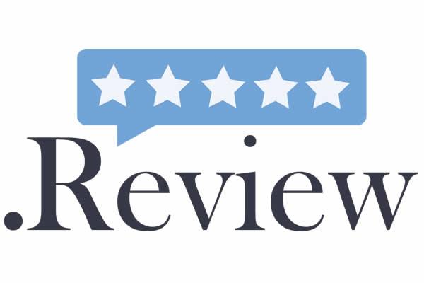 dot Review