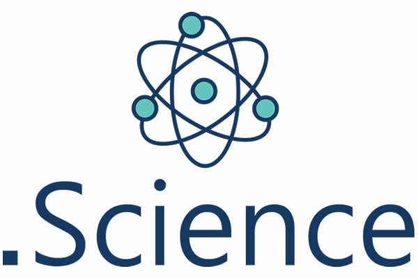 dot Science