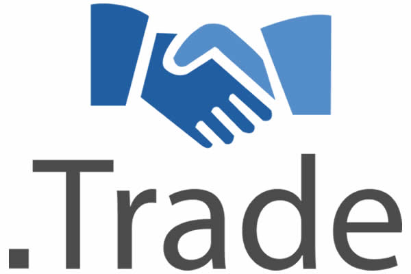 dot Trade