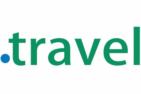 dot Travel