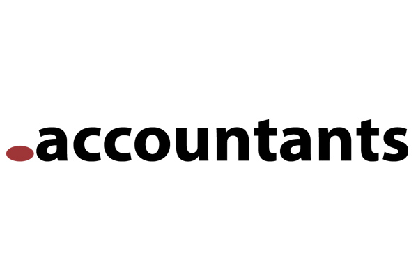 dot Accountants