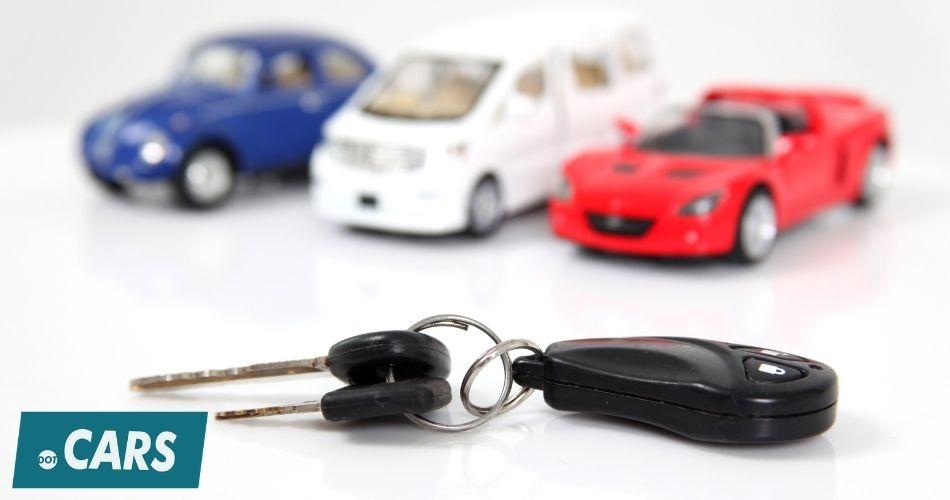 dot-cars-domain