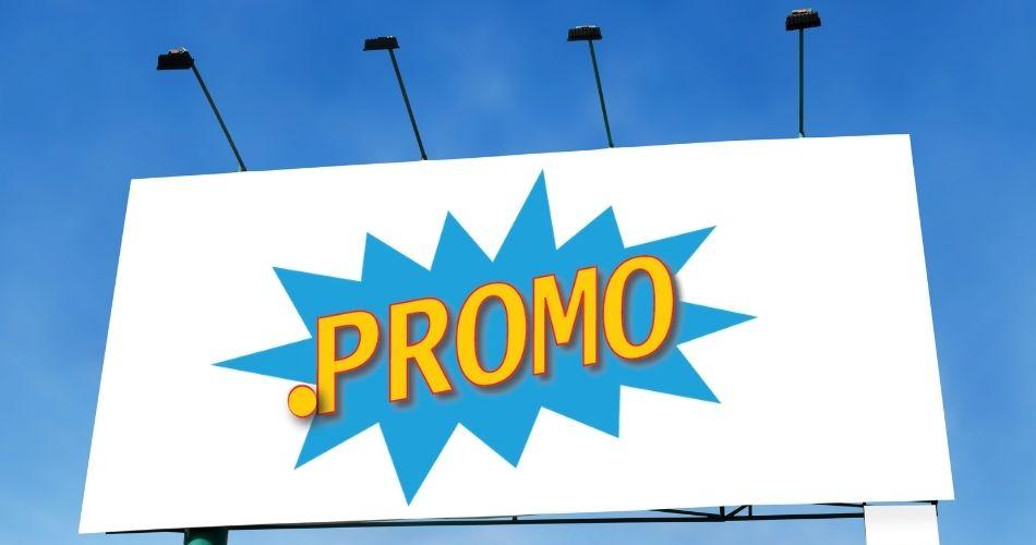 dot-promo-domain