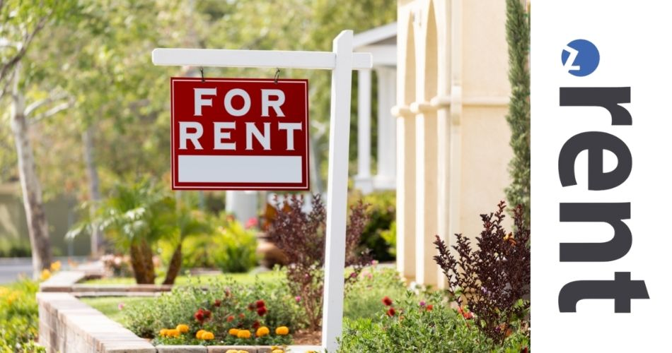 dot-rent-domain