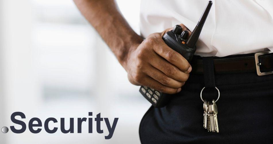 dot-security-domain