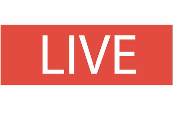 dot Live